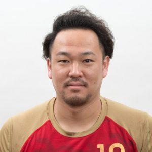大崎ジュニアクラブ ハンドボール体験会
