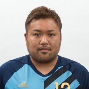 【メディア情報】木村選手・土井選手 日本テレビ「上田晋也の日本メダル話」出演