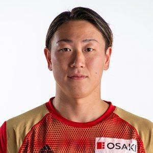 元木選手 東京2020出場メッセージ 茨城県のホームページに掲載
